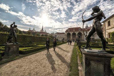 17-wallenstein-garden